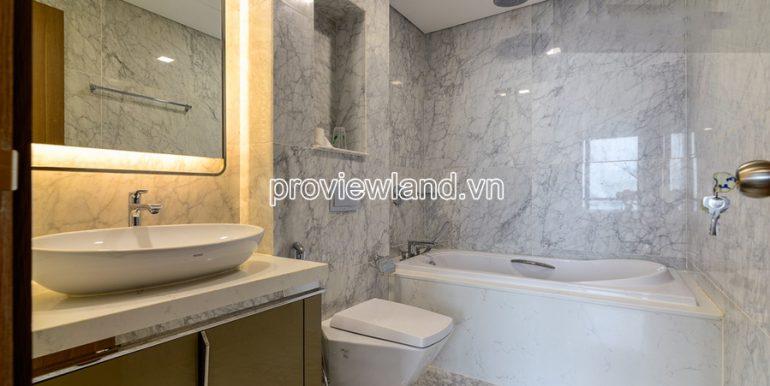 Vinhomes-Central-Park-Landmark81-apartment-4brs-proview-030719-20