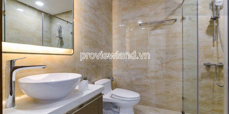 Vinhomes-Central-Park-Landmark81-apartment-4brs-proview-030719-22