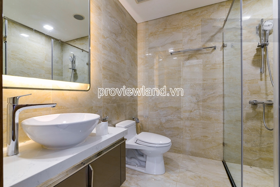Vinhomes-Central-Park-Landmark81-apartment-4brs-proview-030719-22