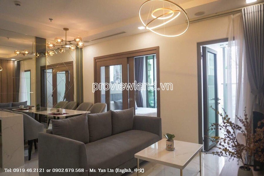 Vinhomes-Central-Park-Landmark81-ban-can-ho-1pn-proview-110719-00