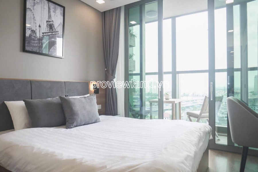 Vinhomes-Central-Park-Landmark81-ban-can-ho-1pn-proview-110719-08
