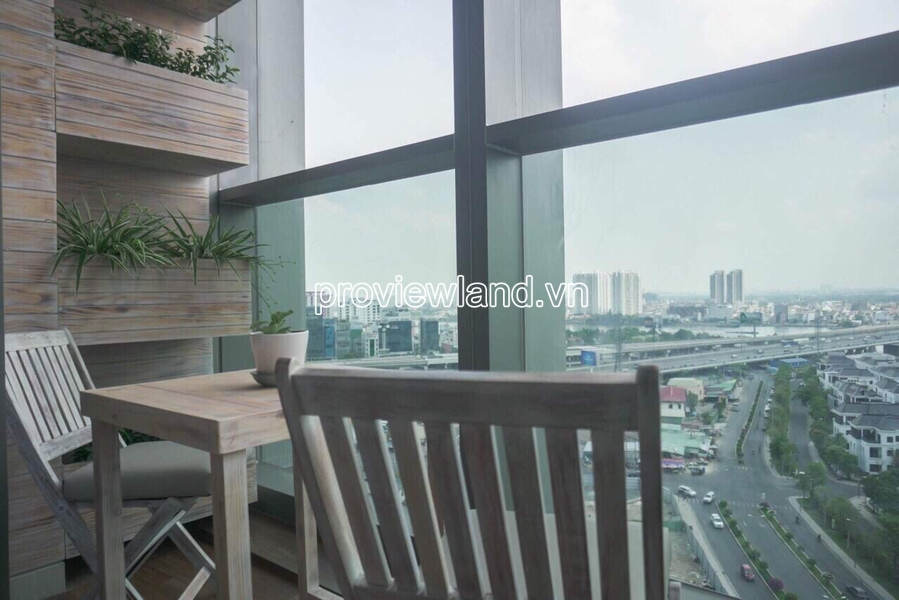 Vinhomes-Central-Park-Landmark81-ban-can-ho-1pn-proview-110719-11