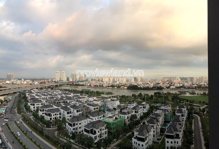 Vinhomes-Central-Park-Landmark81-ban-can-ho-1pn-proview-110719-12