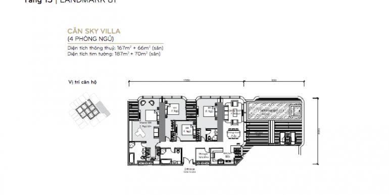 Vinhomes-Central-Park-Landmark81-layout-mat-bang-can-sky-villa-4pn-257m2
