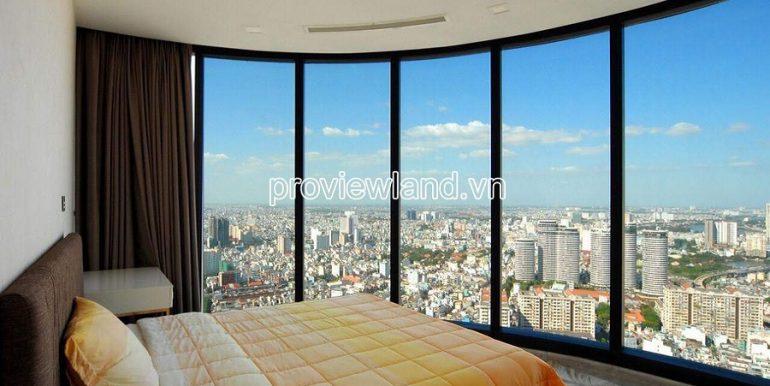 Vinhomes-Golden-River-Aqua1-apartment-for-rent-3brs-proview-120719-01