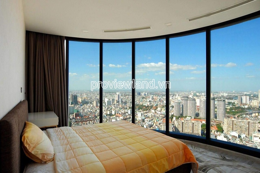 Vinhomes-Golden-River-Aqua1-apartment-for-rent-3brs-proview-120719-01