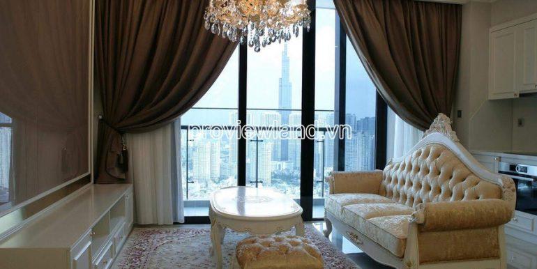 Vinhomes-Golden-River-Aqua1-apartment-for-rent-3brs-proview-120719-02
