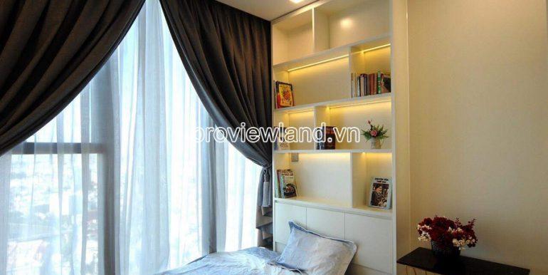 Vinhomes-Golden-River-Aqua1-apartment-for-rent-3brs-proview-120719-03