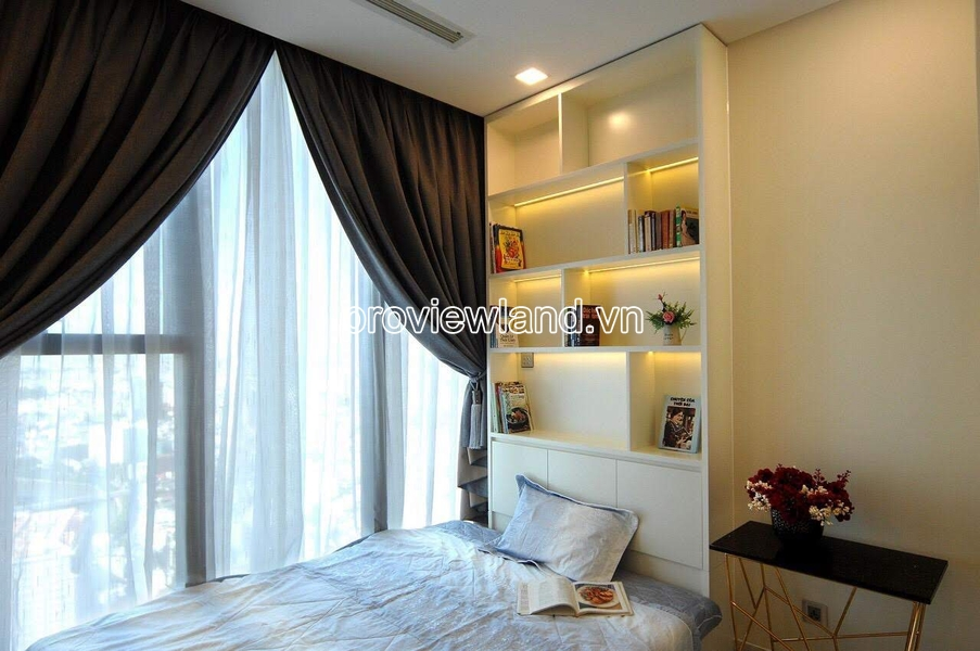 Vinhomes-Golden-River-Aqua1-apartment-for-rent-3brs-proview-120719-03