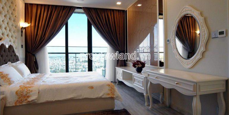 Vinhomes-Golden-River-Aqua1-apartment-for-rent-3brs-proview-120719-04