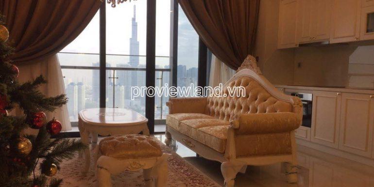 Vinhomes-Golden-River-Aqua1-apartment-for-rent-3brs-proview-120719-05