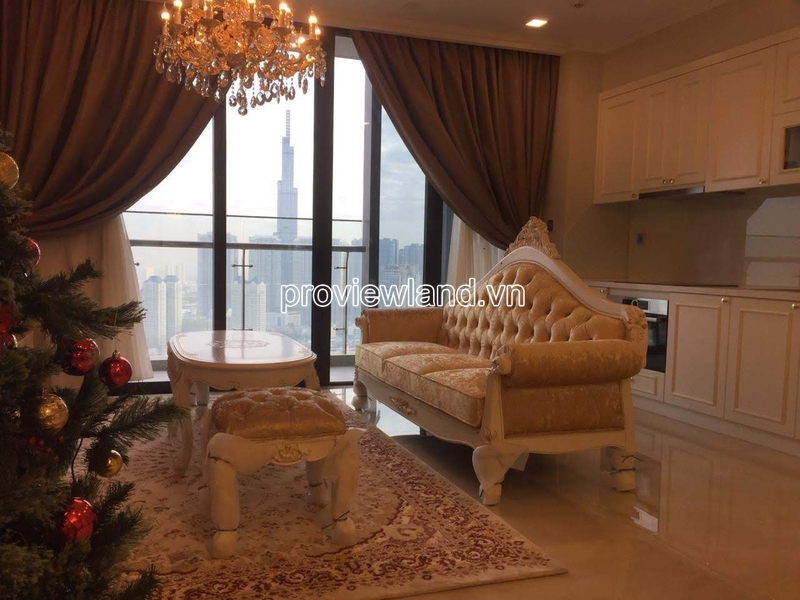 Vinhomes-Golden-River-Aqua1-apartment-for-rent-3brs-proview-120719-05