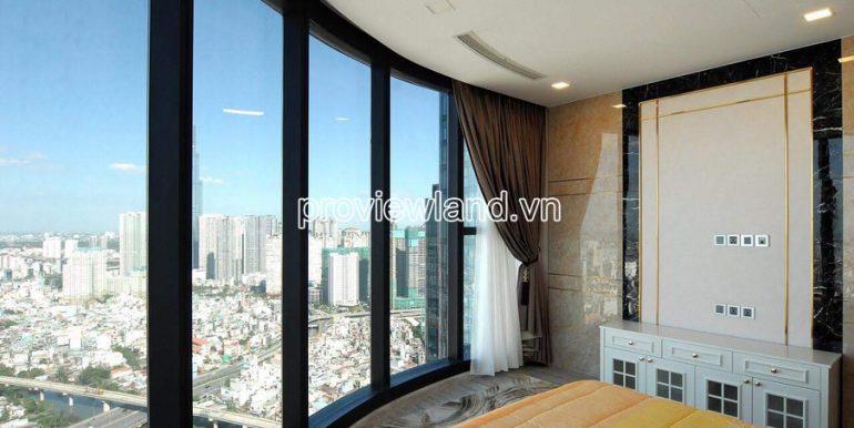Vinhomes-Golden-River-Aqua1-apartment-for-rent-3brs-proview-120719-06