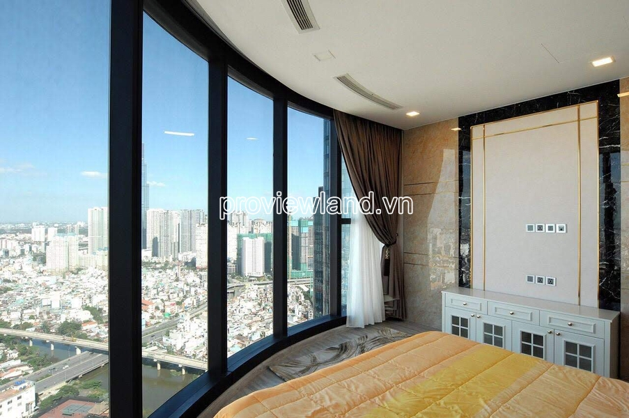 Vinhomes-Golden-River-Aqua1-apartment-for-rent-3brs-proview-120719-06
