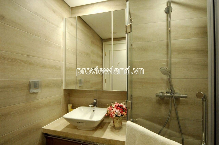 Vinhomes-Golden-River-Aqua1-apartment-for-rent-3brs-proview-120719-07