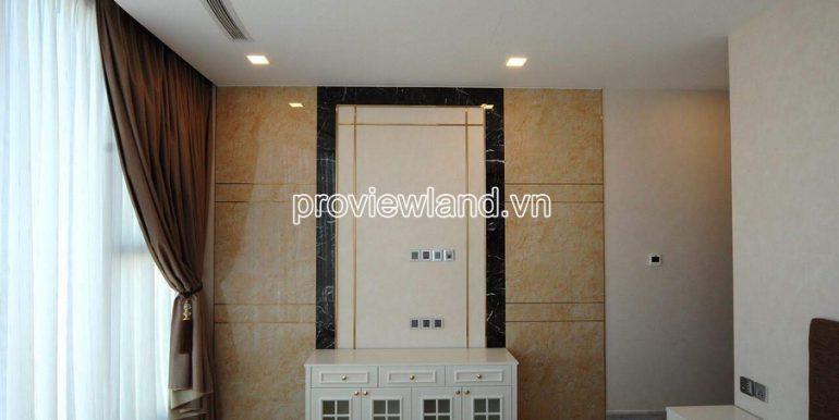 Vinhomes-Golden-River-Aqua1-apartment-for-rent-3brs-proview-120719-08
