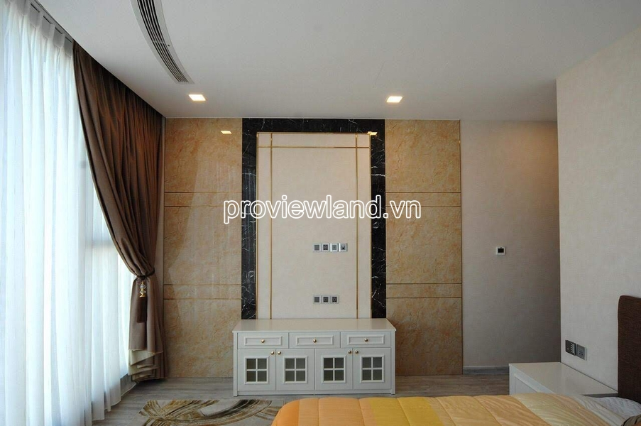 Vinhomes-Golden-River-Aqua1-apartment-for-rent-3brs-proview-120719-08