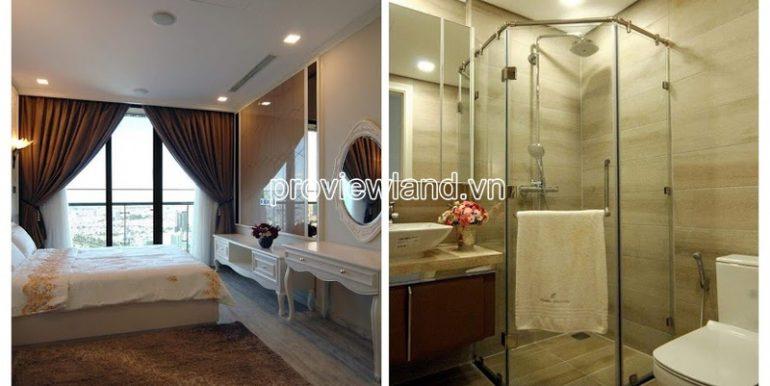 Vinhomes-Golden-River-Aqua1-apartment-for-rent-3brs-proview-120719-09