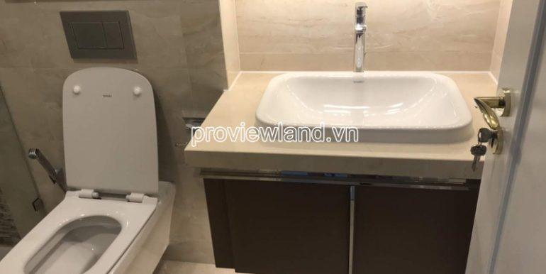 Vinhomes-Golden-River-Aqua1-ban-can-ho-2pn-74m2-proview-310719-08