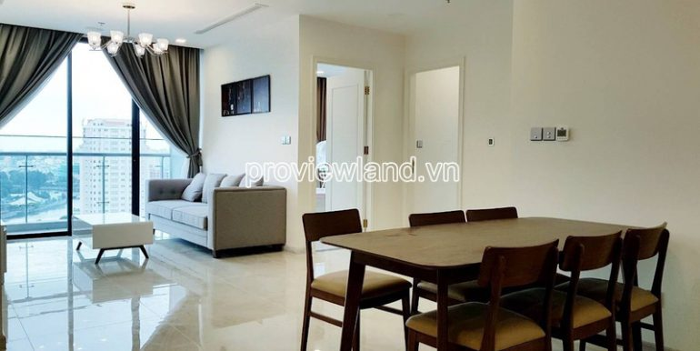 Vinhomes-Golden-River-Lux6-ban-can-ho-3pn-106m2-proview-310719-01