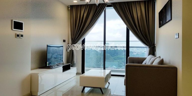 Vinhomes-Golden-River-Lux6-ban-can-ho-3pn-106m2-proview-310719-04