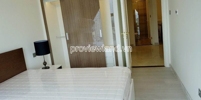 Vinhomes-Golden-River-Lux6-ban-can-ho-3pn-106m2-proview-310719-05