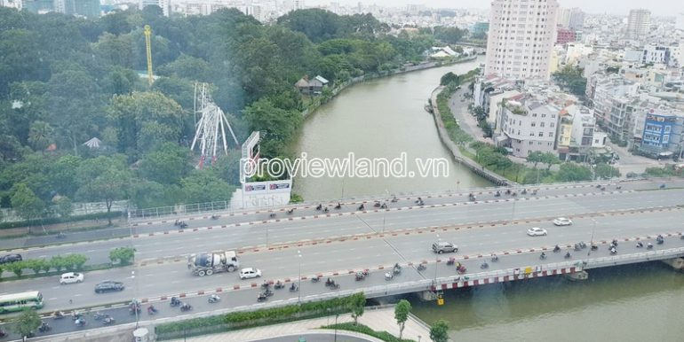 Vinhomes-Golden-River-Lux6-ban-can-ho-3pn-106m2-proview-310719-07
