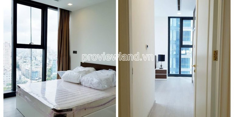 Vinhomes-Golden-River-Lux6-ban-can-ho-3pn-106m2-proview-310719-09