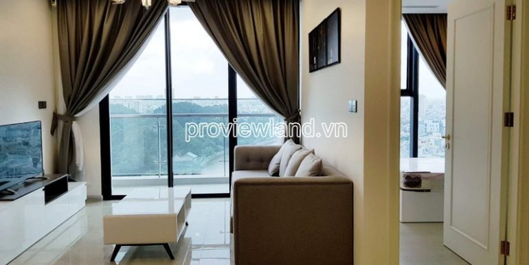 Vinhomes-Golden-River-Lux6-ban-can-ho-3pn-106m2-proview-310719-10