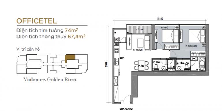 Vinhomes-Golden-River-layout-mat-bang-Aqua1-can-ho-2pn-74m2