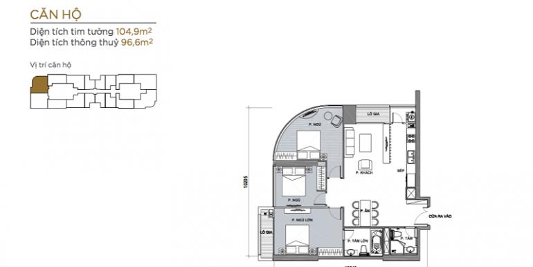 Vinhomes-Golden-River-layout-mat-bang-Aqua1-can-ho-3pn-105m2