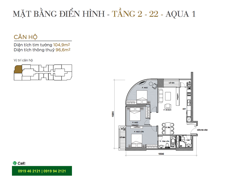 Vinhomes-Golden-River-layout-mat-bang-Aqua1-can-ho-3pn-105m2