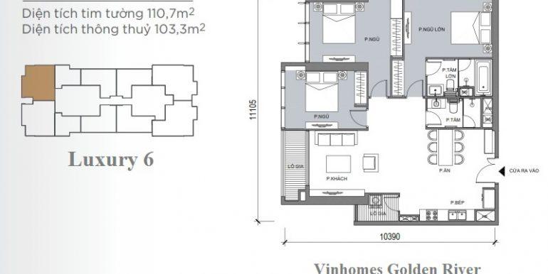 Vinhomes-Golden-River-layout-mat-bang-Lux6-can-ho-3PN-110m2