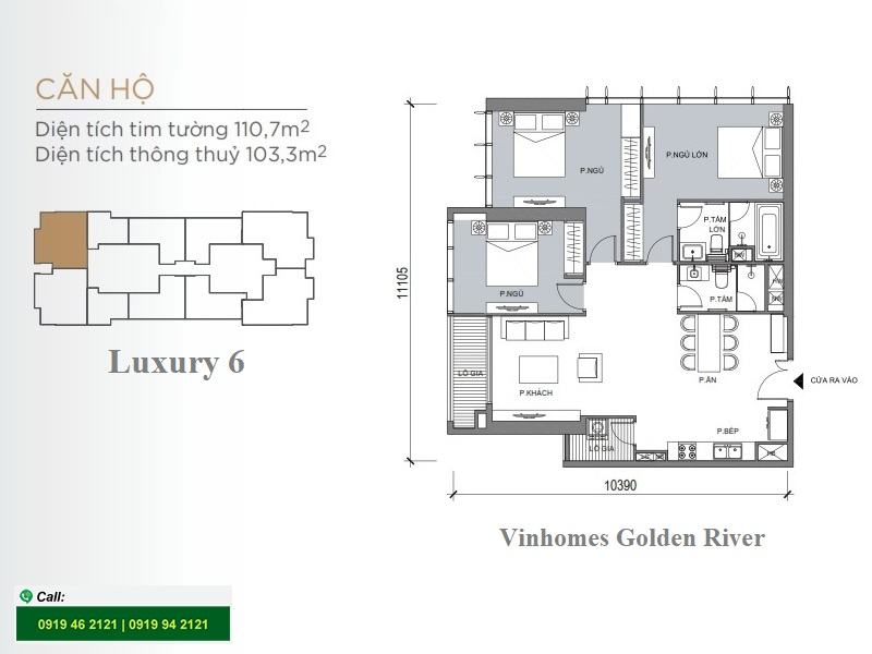 Vinhomes-Golden-River-layout-mat-bang-Lux6-can-ho-3PN-110m2