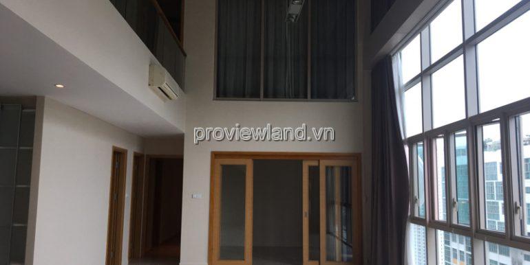 Vista-Penthouse-apartment-for-rent-01-07-proviewland-0