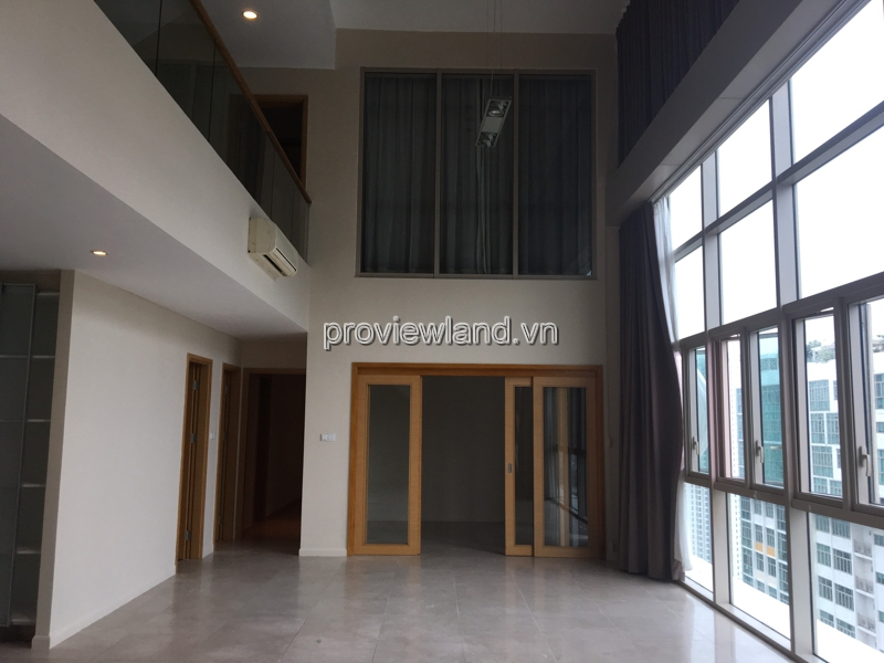 Vista-Penthouse-apartment-for-rent-01-07-proviewland-0