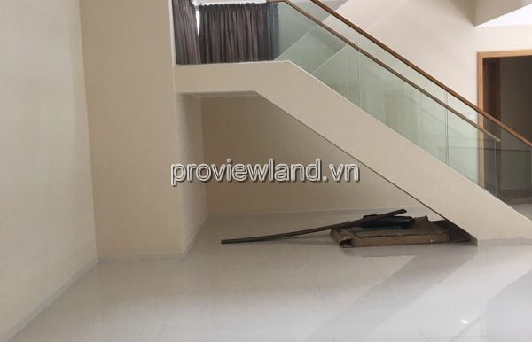 Vista-Penthouse-apartment-for-rent-01-07-proviewland-11