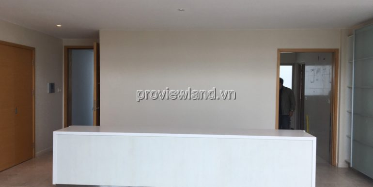 Vista-Penthouse-apartment-for-rent-01-07-proviewland-2