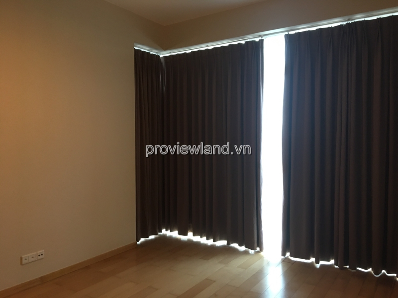 Vista-Penthouse-apartment-for-rent-01-07-proviewland-4
