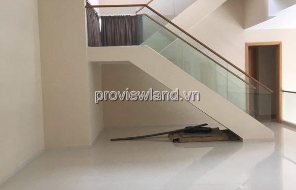 Vista-Penthouse-apartment-for-rent-01-07-proviewland-5