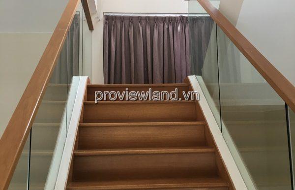 Vista-Penthouse-apartment-for-rent-01-07-proviewland-6