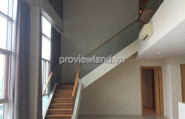 Vista-Penthouse-apartment-for-rent-01-07-proviewland-7