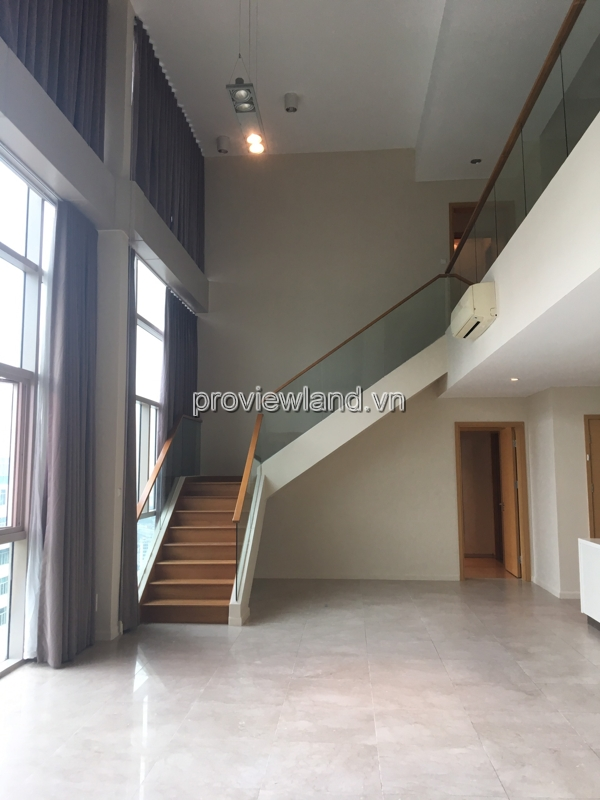 Vista-Penthouse-apartment-for-rent-01-07-proviewland-7