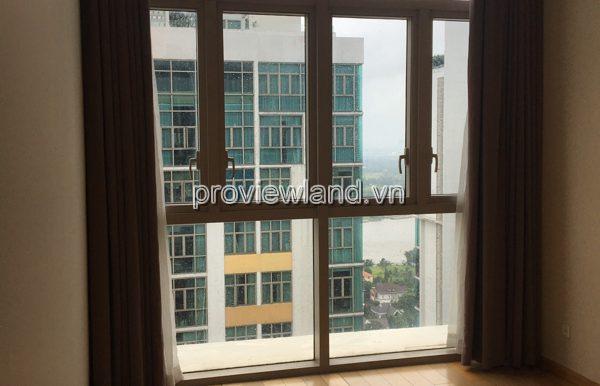 Vista-Penthouse-apartment-for-rent-01-07-proviewland-8