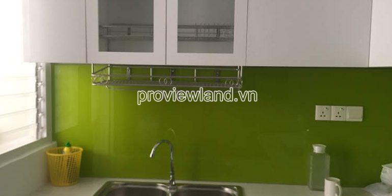 Vista-Verde-apartment-for-rent-1br-block-t2-proview-200719-04