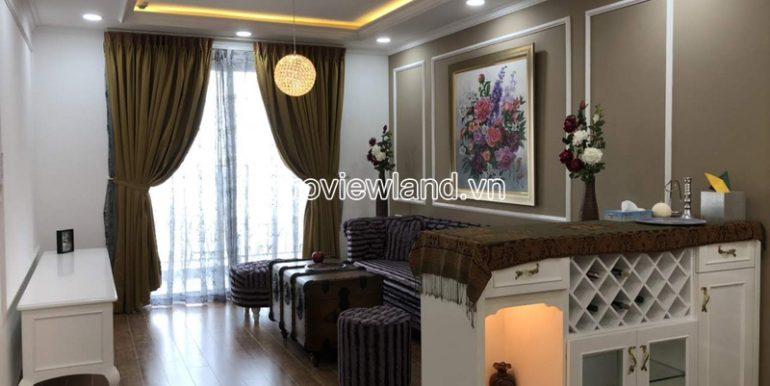 Vista-Verde-apartment-for-rent-2brs-block-t2-proview-240719-01