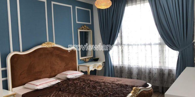 Vista-Verde-apartment-for-rent-2brs-block-t2-proview-240719-03