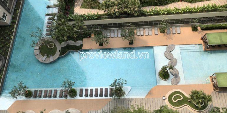 Vista-Verde-apartment-for-rent-2brs-block-t2-proview-240719-04