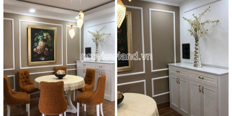 Vista-Verde-apartment-for-rent-2brs-block-t2-proview-240719-06