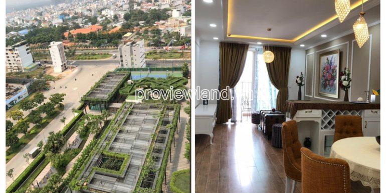Vista-Verde-apartment-for-rent-2brs-block-t2-proview-240719-07